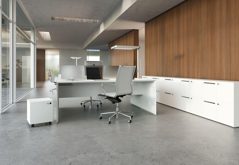 Nett Büromöbel System Fotos - Die Schlafzimmerideen - kruloei.info