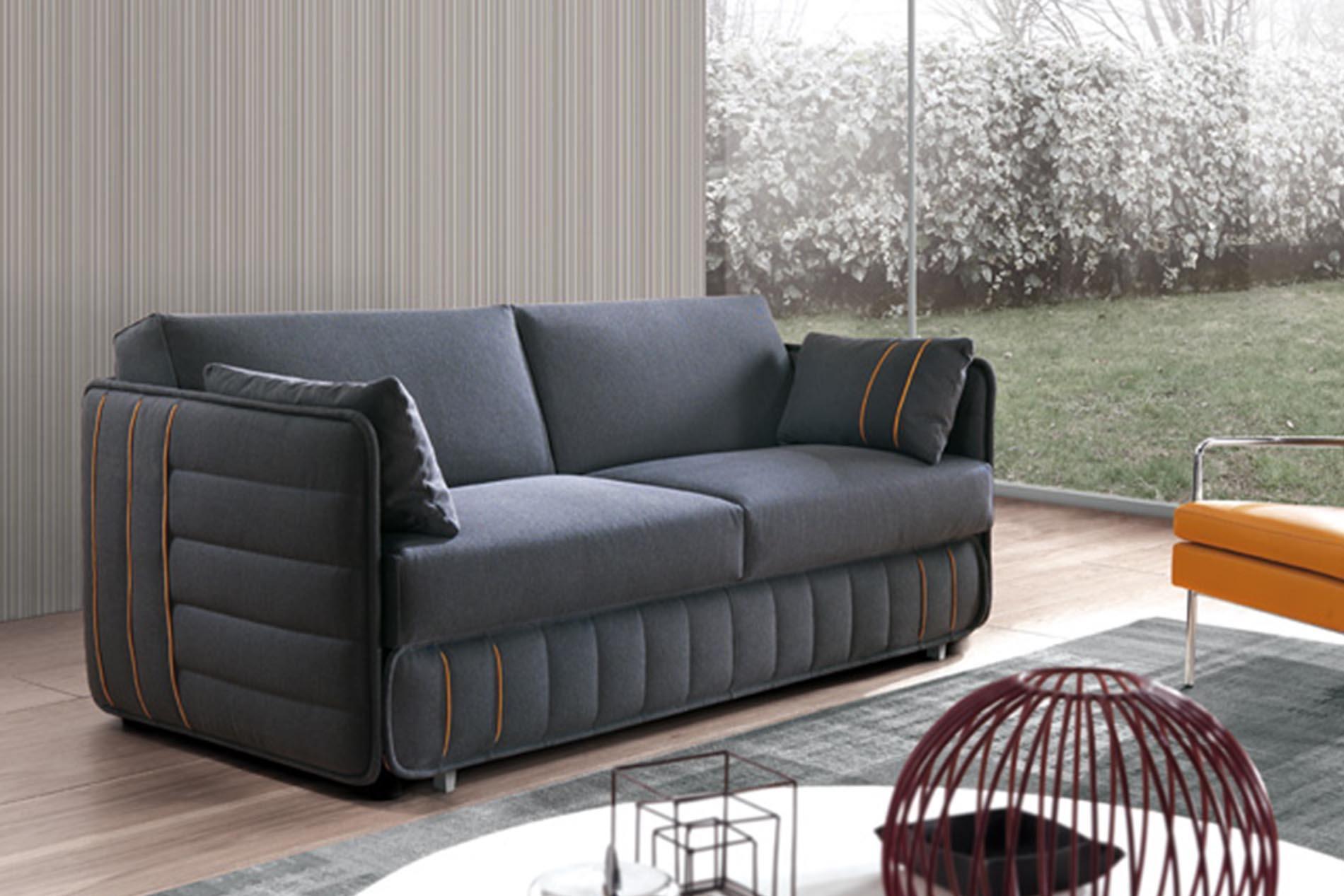 atelier bettsofa von pol74 walter bissig m bel f r b ro. Black Bedroom Furniture Sets. Home Design Ideas