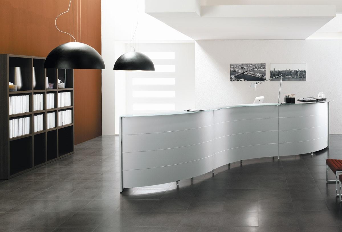 hello theke von sinetica walter bissig m bel f r b ro. Black Bedroom Furniture Sets. Home Design Ideas